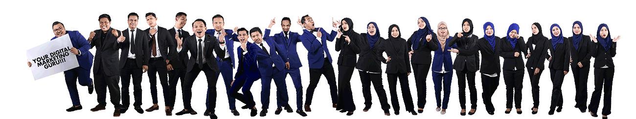 Team SifuBad