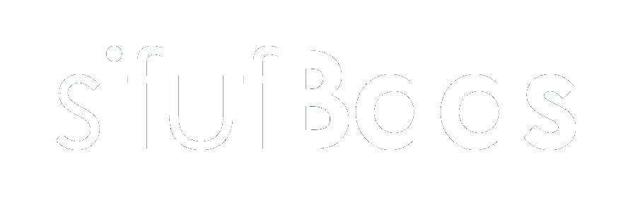 SifufBads