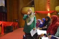 Seminar Chapter F 2015