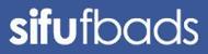 logo-sifufbads