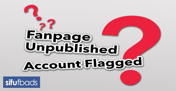 akaun_flagged_unpublished