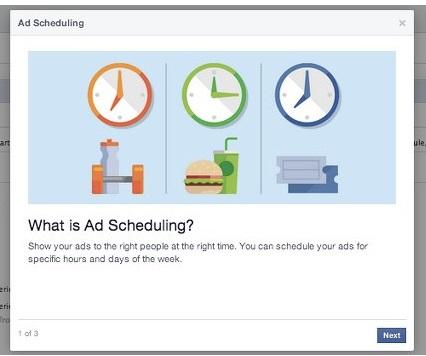 fbads_scheduling_1