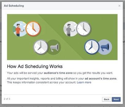 fbads_scheduling_2