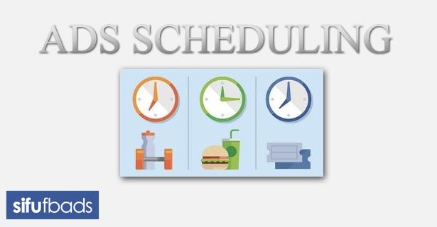 fbads_scheduling_5
