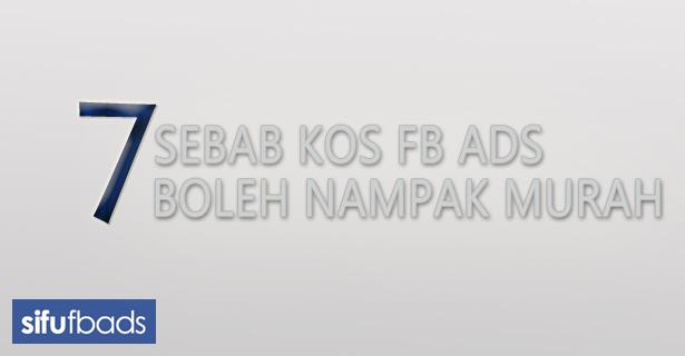 kos_fbads_murah