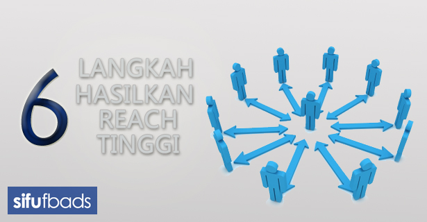 reach_fbads_slow_3
