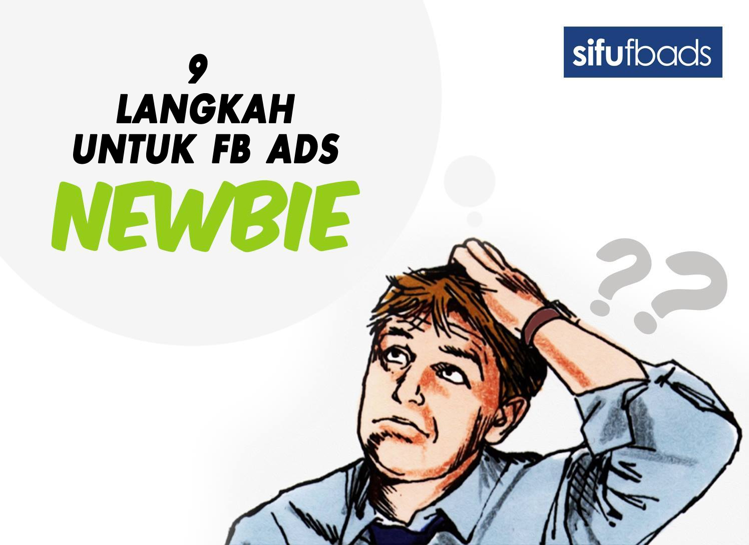 newbie_fb_ads_13
