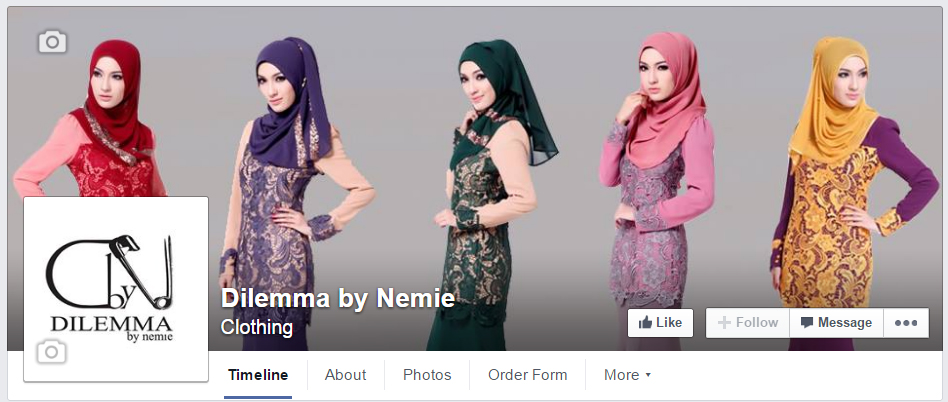 FB ADS IMAGE DIMENSION_2