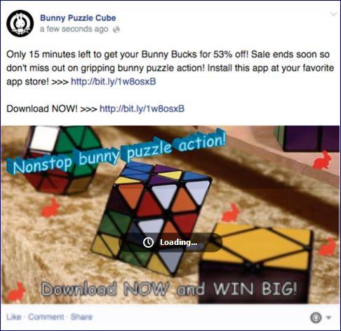 post promosi facebook_1