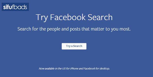 'Facebook Graph Search' Kini Benarkan Carian Post Lama_1