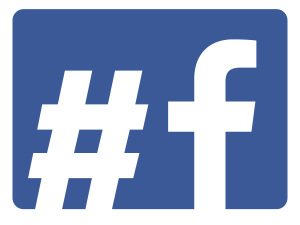 Facebook_Hashtags