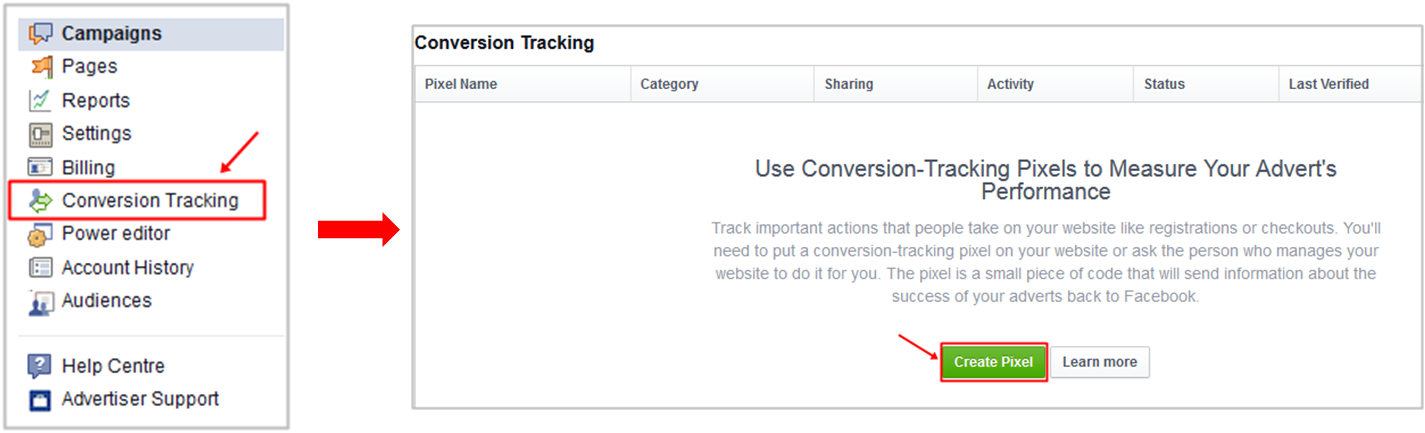 conversion tracking_16