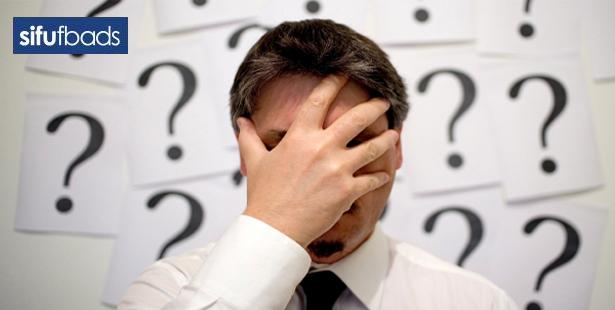 11 Kesilapan Besar Yang Buat Pelanggan Benci Membeli Dari Anda