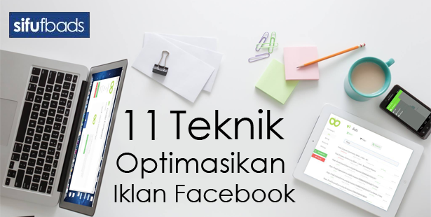 11-Teknik-Optimasikan-Iklan-Facebook
