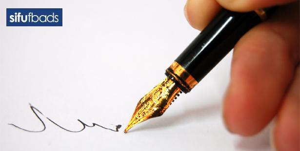 5 Tips Untuk Memikat Fans Untuk Baca Post Anda