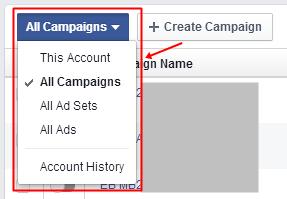 all campaign
