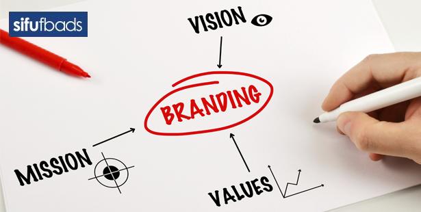 Cara Tingkatkan Branding dengan Promosikan Website Anda di Facebook