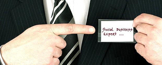social-business-expert-620x250