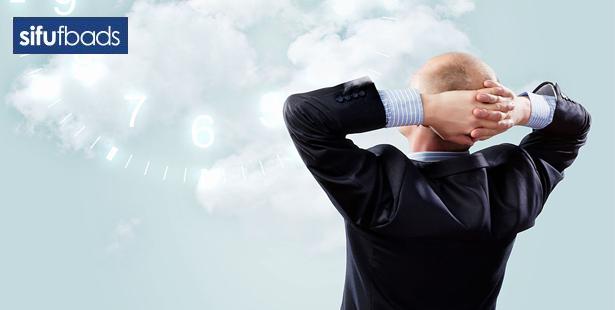 5 Cara Untuk Kejar Impian Bagi 'Newbie' Dalam Dunia Bisnes