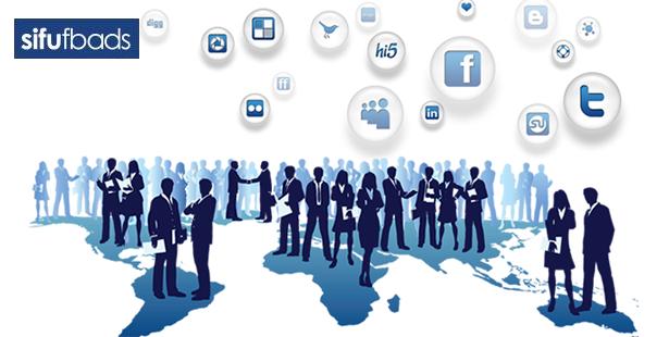 Tutorial Cara Buat 'Like Marketing' Untuk Fanpage Anda