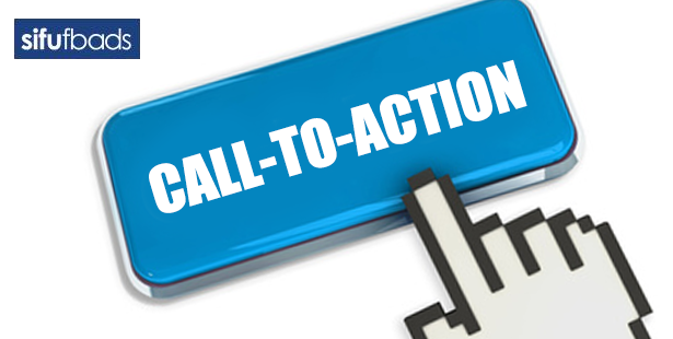 Tutorial Cara Menggunakan Butang Call to Action (CTA) di Fanpage Anda