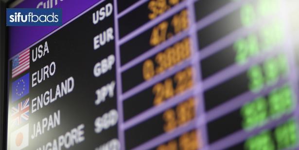 Tutorial Tukar 'Currency' Akaun Fb Ads Dari USD Ke RM
