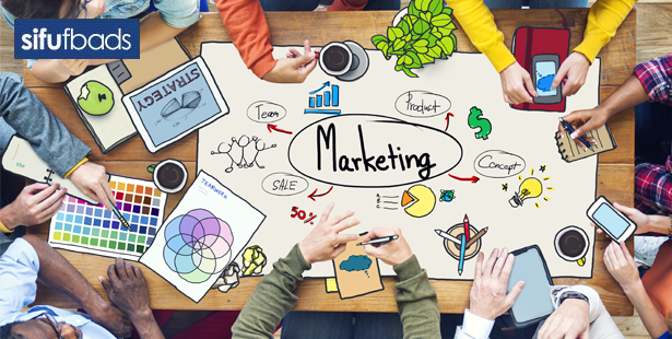 15 Tips 'Marketing' Untuk Owner Produk