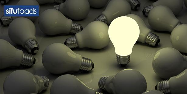 Nak Tahu Bagaimana USP Boleh Bantu Tingkatkan Sales Bisnes