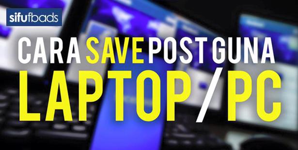 save-post