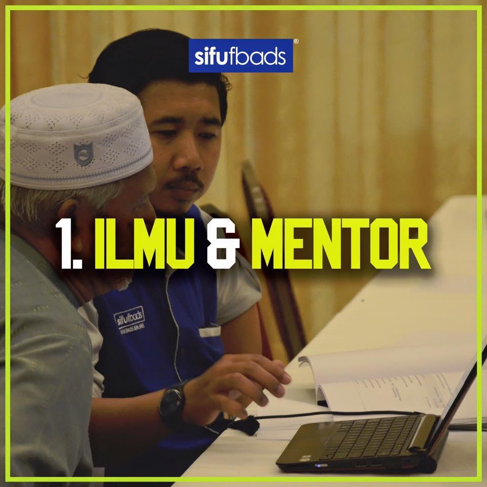 1-ilmu-mentor