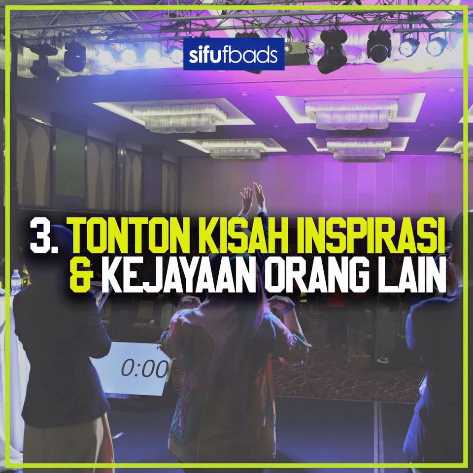 3-inspirasi