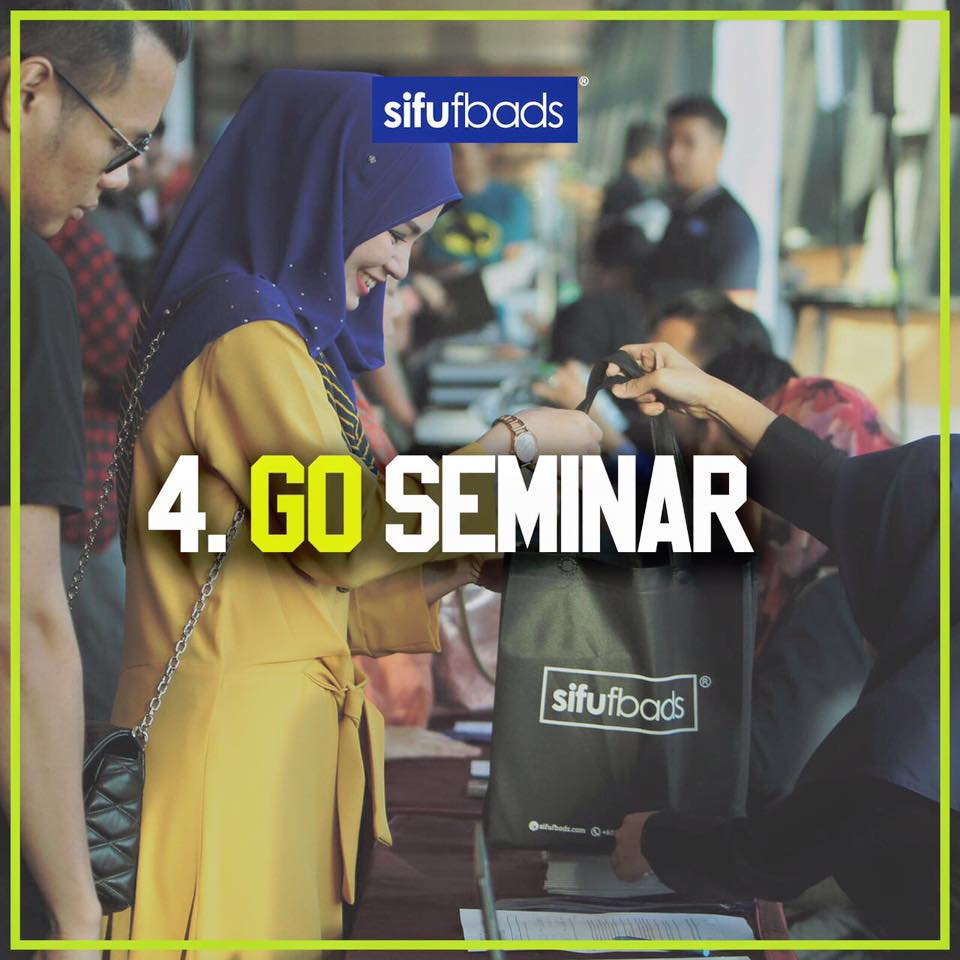 4-seminar