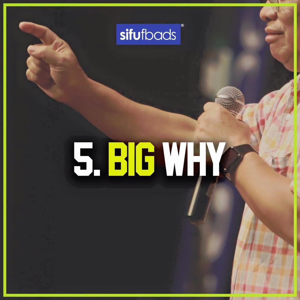 5-big-why
