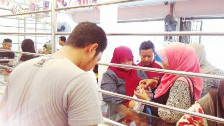 fahmi3