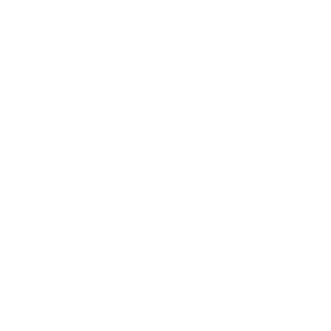 alhijrah1