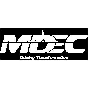 mdec1