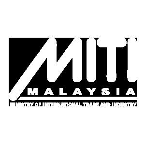 miti1
