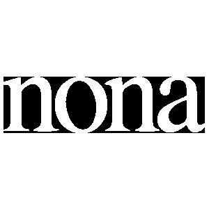 nona1