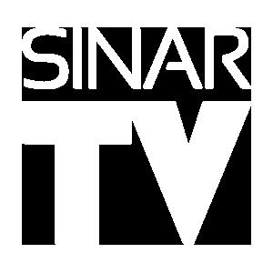 sinartv1