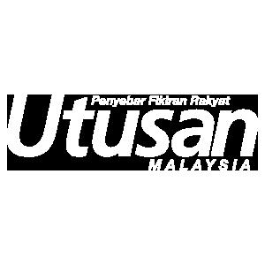 utusan1