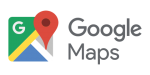 google-maps-vector-logos-logo-zone-5176