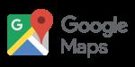 google-maps-vector-logos-logo-zone-5176