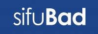 logo sifubad
